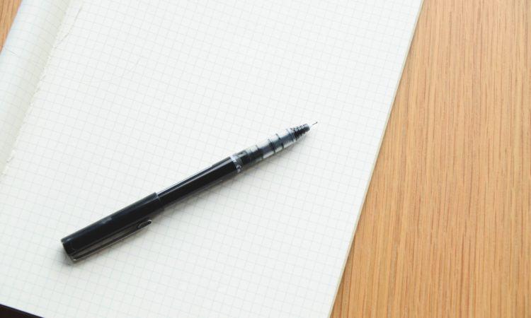 Jak zdać egzamin na tłumacza przysięgłego