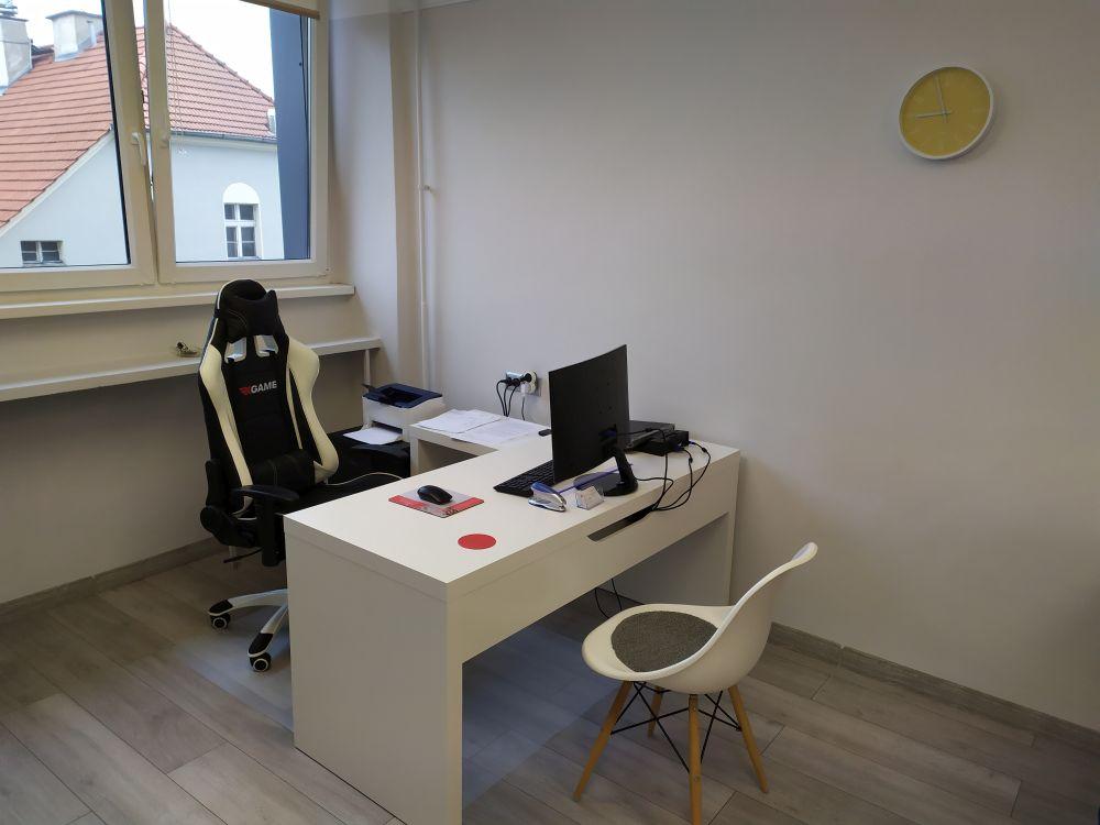 Biuro Tłumaczeń Opole - Grzegoz Forc Texter